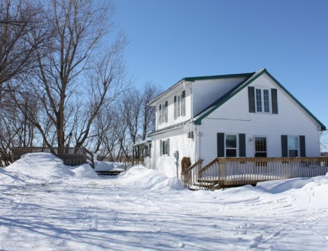 Photo of ***SOLD*** 1406-3360 Southgate
