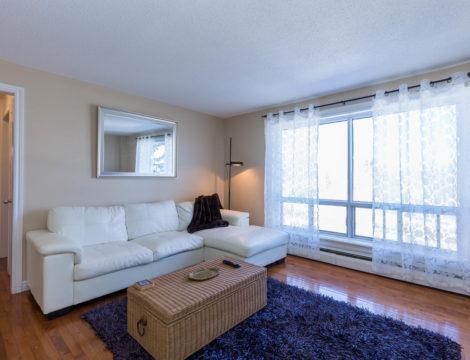 Photo of ***SOLD*** 611 Crossfield Ave. Custom 3 Bedroom, 4 Bathroom Home in an Outstanding Neighborhood