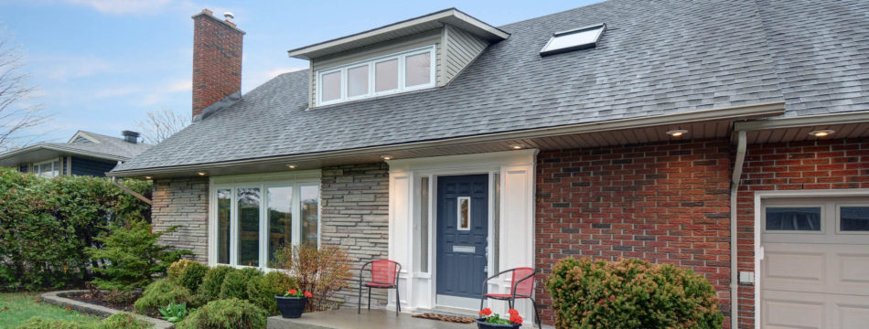Photo of ***SOLD*** 1413 Lexington St.  Beautifully Renovated Home in Great Location